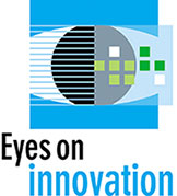Logo: ARVO eyes on innovation